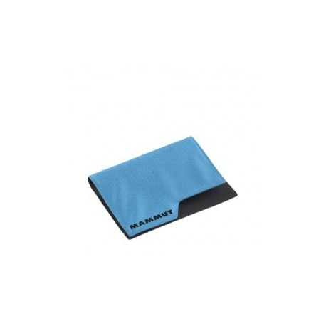 MAMMUT Smart Wallet Ultralight