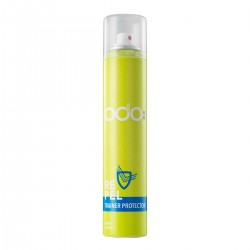 Granger´s Odo Repel Trainer 200ml