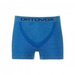 ORTOVOX MERINO COMPETITION COOL BOXER MEN