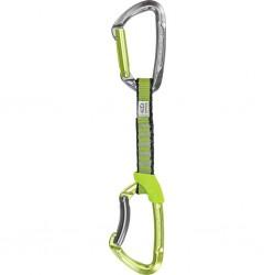 Climbing Technology Lime Set NY 12cm