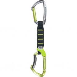 Climbing Technology Lime Set NY Pro 12cm