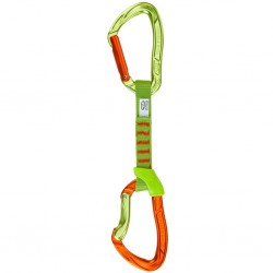 Climbing Technology Nimble Evo Set NY 12cm