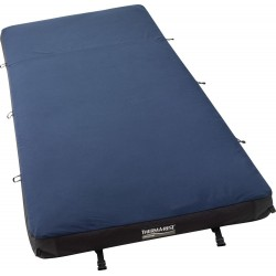 Karimatka THERM-A-REST DreamTime Extra Large