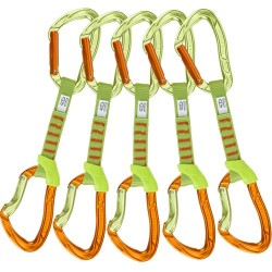 Climbing Technology Nimble Evo Set NY 5PCS