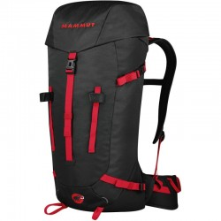 Mammut Trion tour 28+7 L
