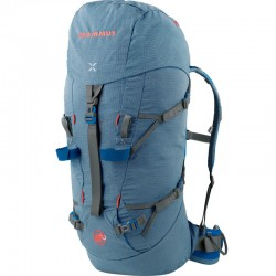 MAMMUT Trion Nordwand 35L