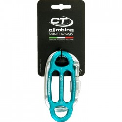 CLIMBING TECHNOLOGY Crocodile Kit