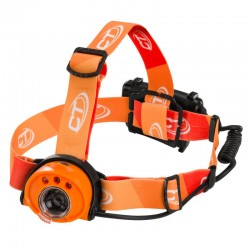 Čelovka Climbing Technology - Lumex Pro