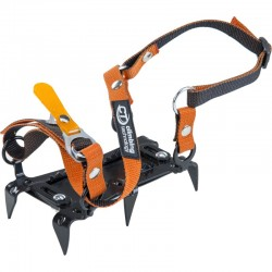 Mačky Climbing Technology MINI CRAMPON 6P