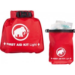 Lekárnička Mammut  FIRST AID KIT Light+