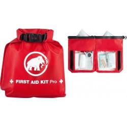 Lekárnička Mammut FIRST AID KIT PRO