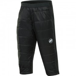 MAMMUT Aenergy IS Short Men