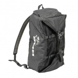 DMM Classic Rope Bag