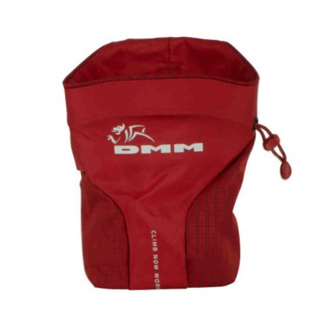 DMM Trade Chalk Bag
