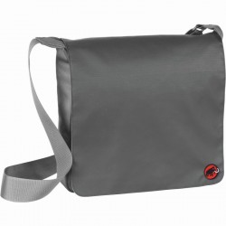 MAMMUT Shoulder Bag Urban 10L