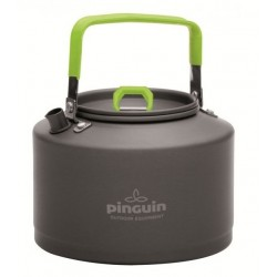 Pinguin Kanvica Kettle 1,5L