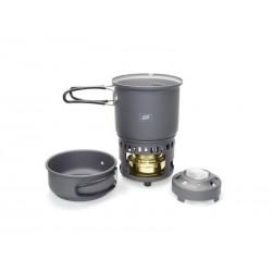 Esbit Súprava na varenie 958 ml