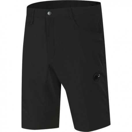 Nohavice MAMMUT Runbold Light Shorts Men