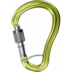 Climbing Technology Axis HMS SGL