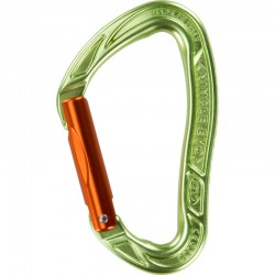 Climbing Technology Nimble Evo S