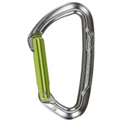Climbing technology LIME S