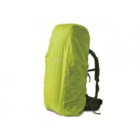 pláštenka na batoh PINGUIN XL