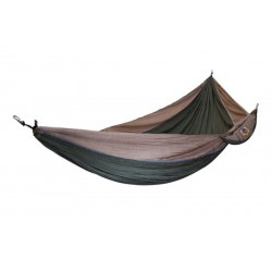 Hamaky TTTM  Single Hammock