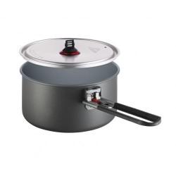 MSR Ceramic Solo Pot