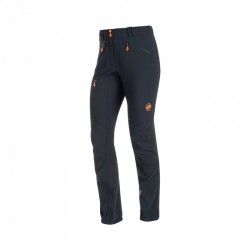MAMMUT EISFELD ADVANCED SO PANTS
