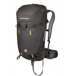 Mammut Light Removable Airbage 3.0 RAS