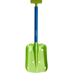 Climbing Technology - Snow Digger