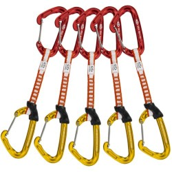 Climbing Technology Fly Weight Set DY 12cm