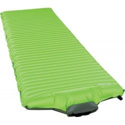 Karimatka Therm-a-rest NeoAir All Sesone SV