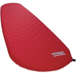 Karimatka THERM-A-REST - WOMEN´S PROLITE
