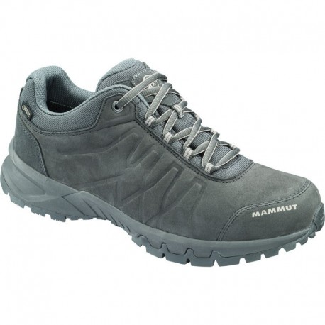 MAMMUT Mercury III Low GTX Men