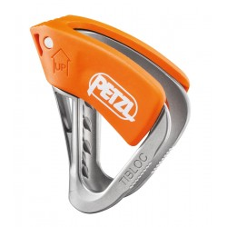 PETZL Tibloc New