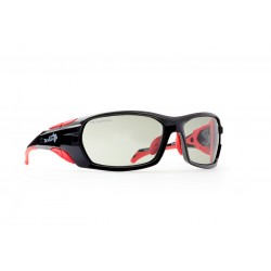 Okuliare DEMON Masterpiece Photochromic