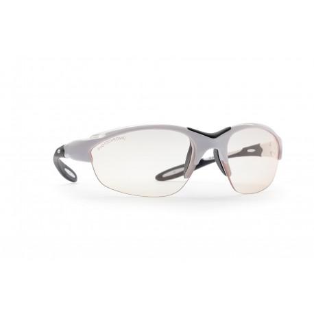 Okuliare DEMON Viper Photochromic