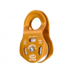 Climbing technology MOBILE SINGLE