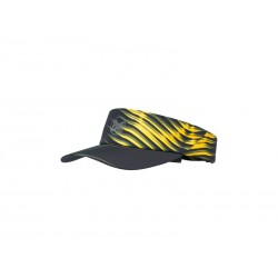 Visor Buff R-OPTICAL YELLOW
