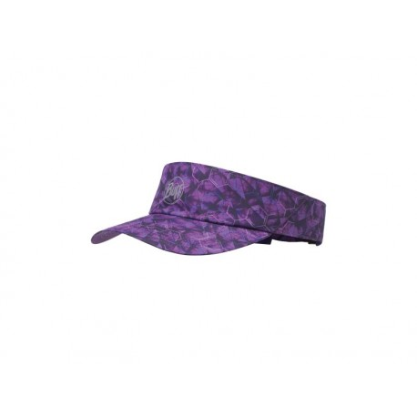 Visor Buff R-ADREN PURPLE LILAC