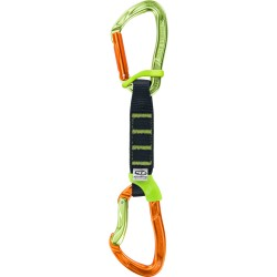 CLIMBING TECHNOLOGY Fixbar Set NY Pro