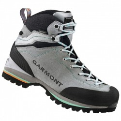 GARMOTN Ascent GTX w