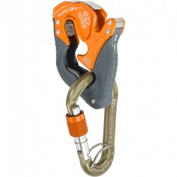 Climbing Technology CLICK UP Plus
