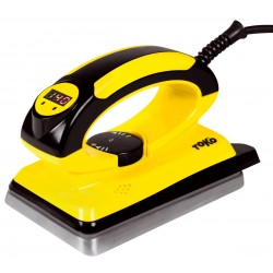Žehlička T14 Digital 1200 W