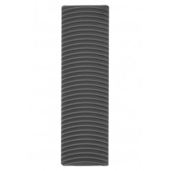 Base File Radial 100 mm