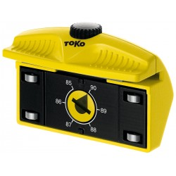 Edge Tuner Pro