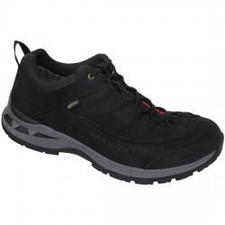 GARMONT TRAIL BEAST  GTX MEN