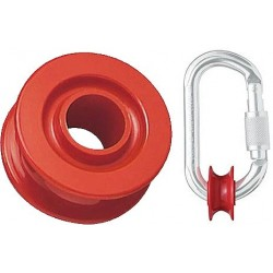PETZL Ultralegere