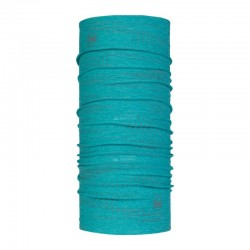Buff® R_TURQUOISE